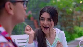 Jhuthi Soh – Asees Kaur – Inder Chahal Ft Prince Narula Punjabi Video Download New Video HD