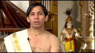 Pooradam 2014 Full Year Prediction Kanippayyur