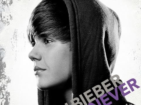 Justin Bieber: Never Say Never (Trailer deutsch)