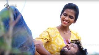 Neevente Nenunta Telugu Short FIlm 2016