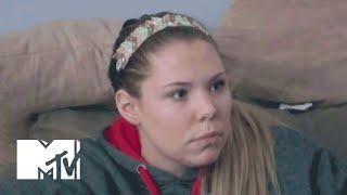 Teen Mom 2 (Season 6) | 'Is Kailyn Being Sneaky?' Official Sneak Peek (Episode 3) | MTV