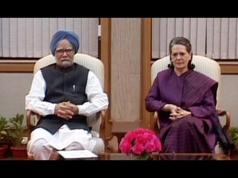 Sonia Gandhi to host dinner for Congress MPs