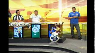 Muricy Ramalho lamenta trope�o do S�o Paulo