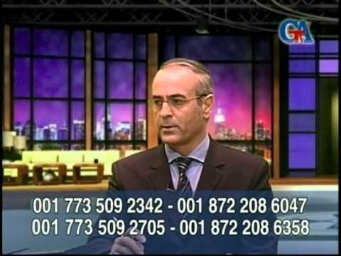 GünazTv Feb.13.2014 Traxtor-Mes Kirman həzfi oyunu və pərdəarxası senaryosu (3)