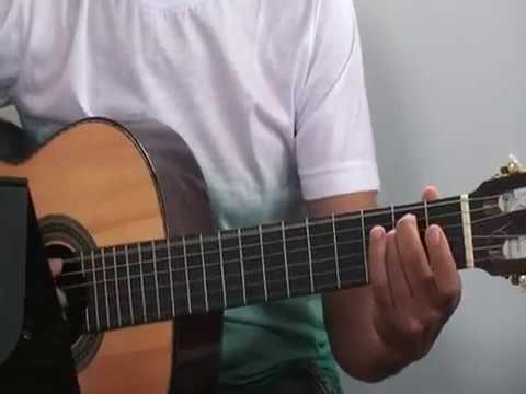 CF 2014 - Cantos das Oferendas - Escuta Senhor - canto n°7