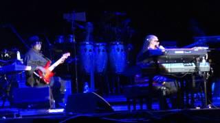 Austin City Limits Live Stream | Video | Live Sets