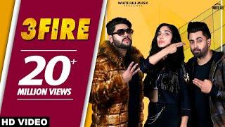 3 Fire Sharry Mann Video HD Download New Video HD