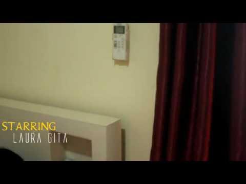 Music Video Janaka
