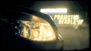 New Toyota Rush 2011 TV Ad - What's The Rush