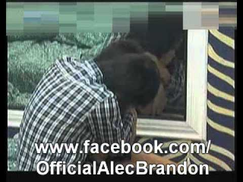 "Alec & Jai (JaLec) - Hug & ""I Love You, Timmy"" Moment (#PBB5thEviction)"