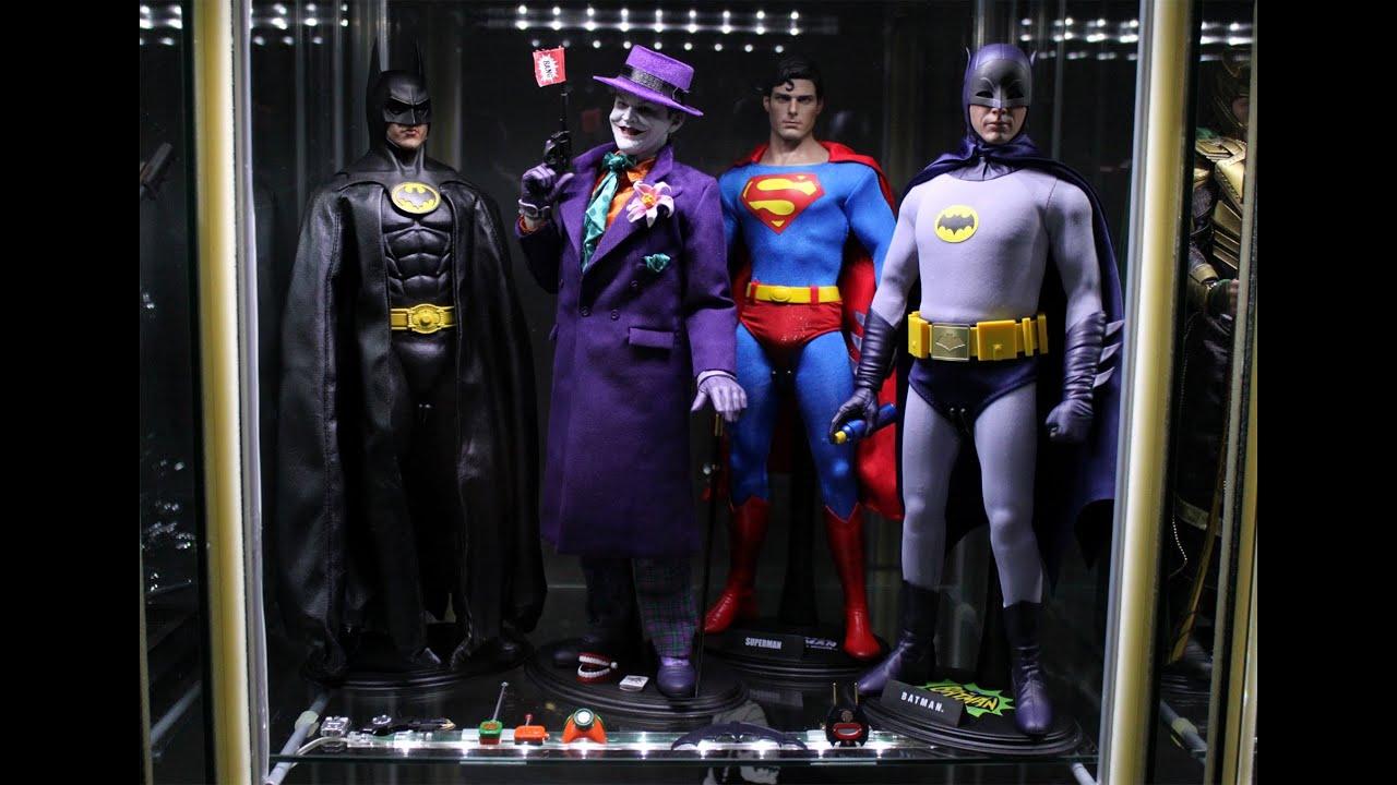 batman lego spiele kostenlos spielen