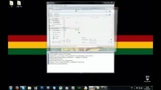 [TUTO HD FR] Comment Modder GTA IV De A à Z Sur Xbox 360