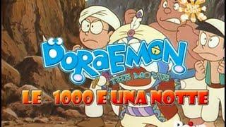 Sigla D'apertura E Di Chiusura Italiana Doraemon The