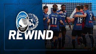 29ª #SerieATIM   Atalanta-Udinese   Il film della partita