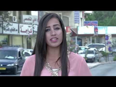 أوروبا في فلسطين |ح27| الشؤون الاجتماعية – برنامج التحويلات النقدية