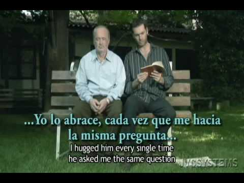 Honra a tu Padre - Dia del Padre - What is that - Reflexion - HD