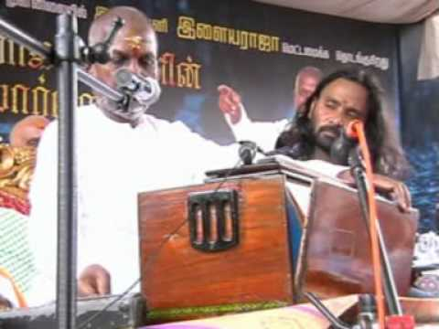 karur ilayaraja program