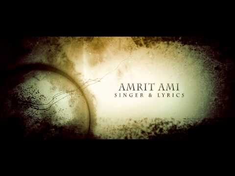hye o rabba by amrit ami  heart touch song teaser