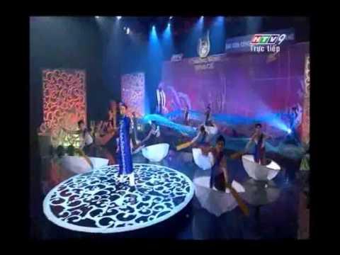 Chuông vàng vọng cổ 2014: Chung kết (25/9/2014)