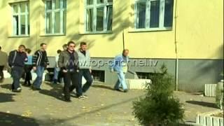 Prkufizimi pr viktimat e prdhunimeve n Kosov  Top Channel Albania  News  L