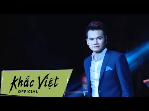 Anh Yêu Người Khác Rồi - Khắc Việt