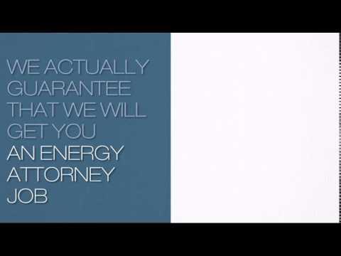 Energy Attorney jobs in Dubai, Debai, United Arab Emirates