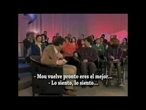 #freaktualidad 'Soy de Mourinho'