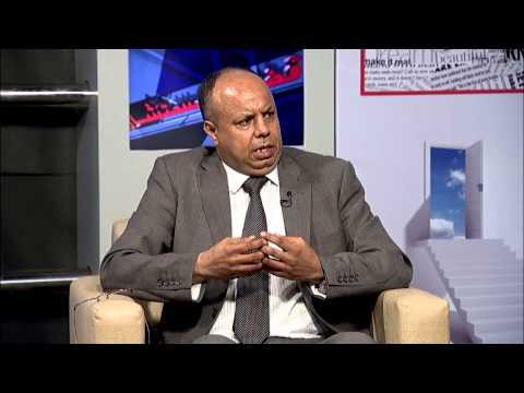 لماذا الطفل يسرق يعتدي ؟! | قضية ومستشار | د.خالد بن سعود الحليبي