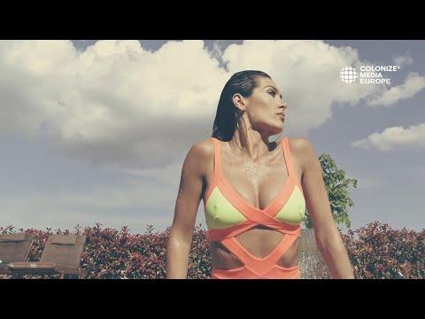 Nora Istrefi - Baby Jem