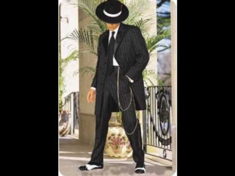 zoot suit film essay questions