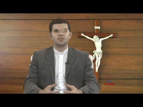 Misericórdia e Família