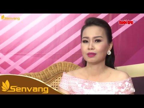 'Cẩm Ly - Minh Tuyết' tái hợp trên sân khấu sau 20 năm