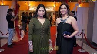 SIIMA Awards 2013 (South Indian International Movie Awards