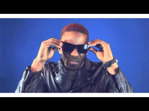 Konshens - Tan Up An Wuk