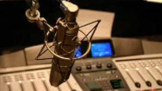 Radio Exitos Identificacion