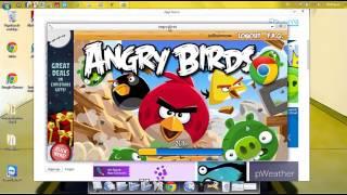 Descargar E Instalar Pokki App Store! Para Windows 7