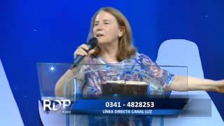 Palabra Profética Para El Año 2015 Pastora Mabel De