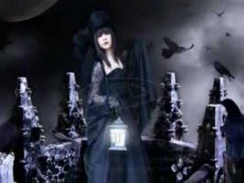 Blutengel - Stay