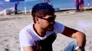 TICY - 10 VIETI (VideoClip Original)