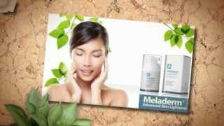 [Meladerm Cream In Uae - Low-cost Review]