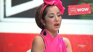 [Hài Kịch] XIN LỖI EM CHỈ LÀ CON QUỶ - Liveshow Hài Thúy Nga- Phần 1