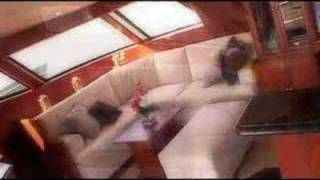 YAPLUKA Catamaran Yachts