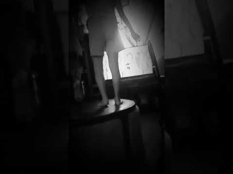 Broma mientras bailamos, con poca censura y filtro