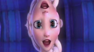 """YTP Frozen """"Let Itlet Itgogogooo"""""""