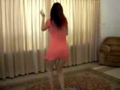 picturi girl sexi irani