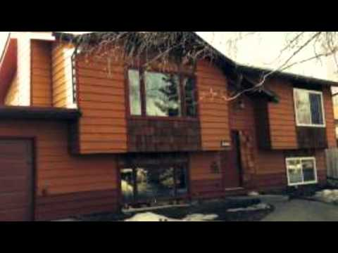 Kirk Wickersham - Alaska Real Estate
