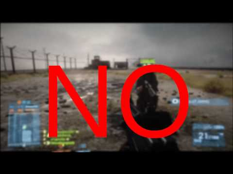 Angry Kids on Xbox LIVE Battlefield 3 Trolling!