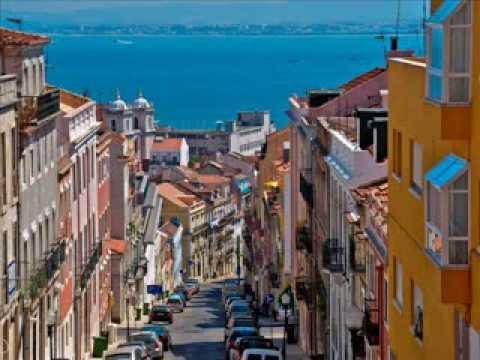 fado música portuguesa