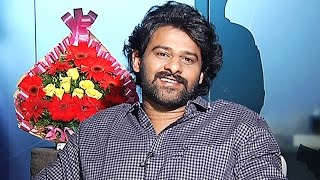 Prabhas-Birthday-Special-Interview