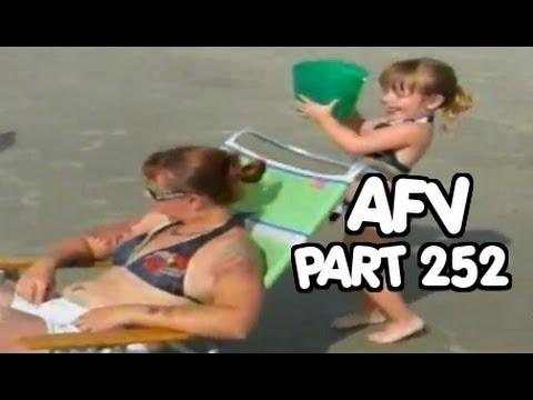 Home Videos - Part 252